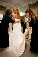 Tinsley Wedding-4