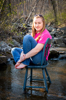 Mya Senior-318-Edit