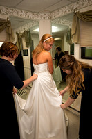 Tinsley Wedding-1